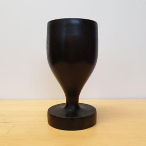 Kwanzaa Unity Cups