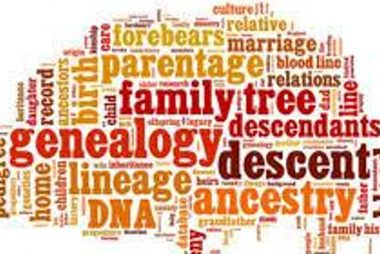 Tracing Your Ancient African Ancestry